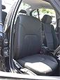 シートカバー モダン BMW 3シリーズ 品番:5125