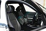 シートカバー モダン (特注品) BMW 3シリーズ 品番:512A