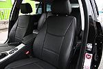 シートカバー ポイント BMW 3シリーズ 品番:512D