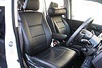 シートカバー ポイント ステップ ワゴン 品番:340E