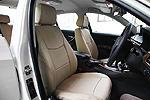 シートカバー 本革シートカバー BMW 3シリーズ 品番:5128