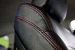 シートカバー ポイント (特注品) レガシィ ツーリングワゴン 品番:986C