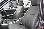 シートカバー モダン BMW 3シリーズ 品番:5128