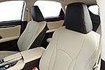 シートカバー レクサス RX 20系 専用 レクサス RX 品番:1282