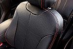シートカバー BMW F31 専用 BMW 3シリーズ 品番:512G