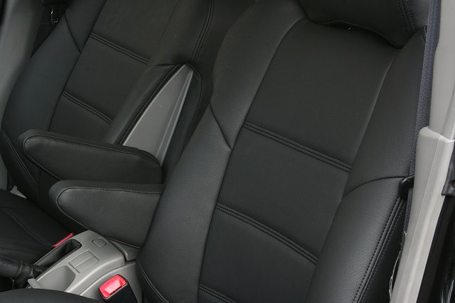 seat cover recommendations subaru forester owners forum. Black Bedroom Furniture Sets. Home Design Ideas